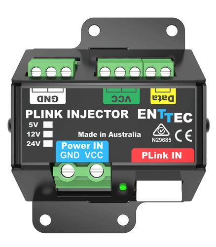 Enttec PLink Injector for 12V-24V Systems 73544