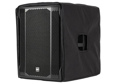 RCF COVER-SUB905-MK2  Protective cover for RCF SUB905-MK2  COVER-SUB905-MK2