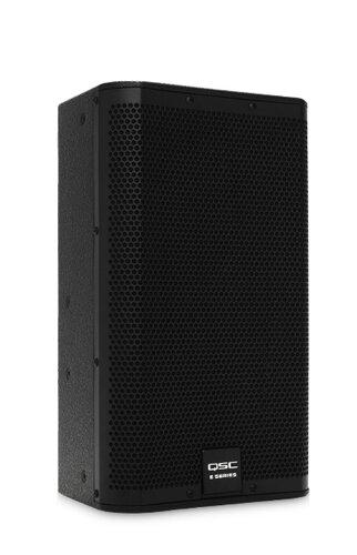 """QSC E110 10"""" 2-Way Passive Speaker E110"""
