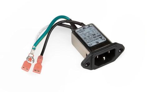 PreSonus INLET-AC-SL2442  AC Inlet Jack for StudioLive 24.4.2 INLET-AC-SL2442