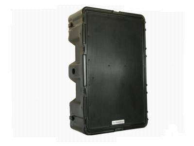 Technomad Berlin 15/H Install 2 Way Full Range Speaker BERLIN-15/H-INSTALL