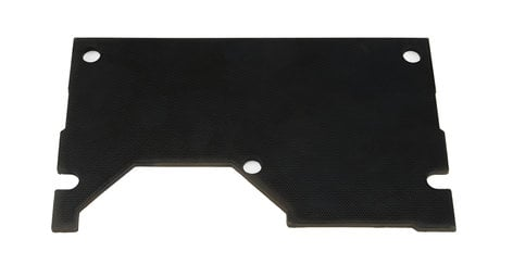 Line 6 30-48-0404 Rubber Foot for DL4 30-48-0404