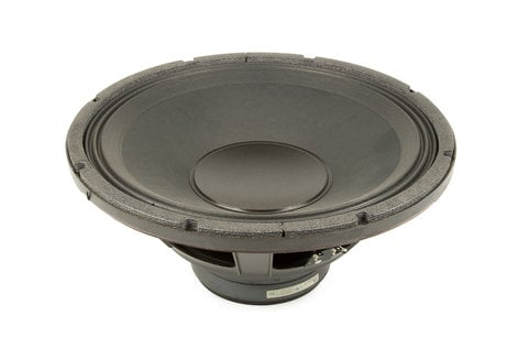 Yorkville 7446 EX1 Replacement Subwoofer 7446