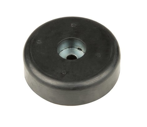 Yorkville 8529 LS1208 Replacement Large Foot 8529