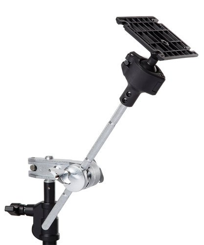 Alesis Multipad Clamp Universal Percussion Pad Mounting System MULTIPAD-CLAMP