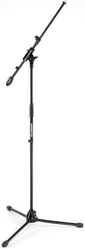 Samson BT4 Microphone Stand with Telescoping Boom BT4