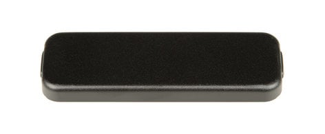 Audio-Technica 035214370 Battery Cover for AT8531 and AT8532 035214370