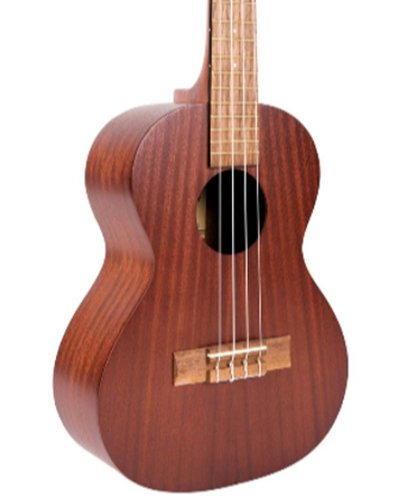 Kala Brand Music Co. MK-T Makala Series Tenor Ukulele with Agathis Body MK-T