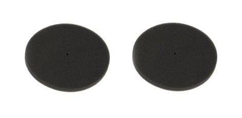 Sennheiser 053241 Earpads (Pair) 053241