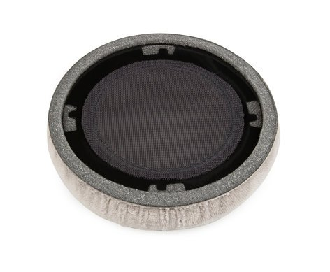 AKG 2458M12010 K701 Replacement Earpad (Single) 2458M12010