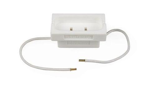ADJ PAR-SOCKET Lamp Socket for PAR 56 and PAR 64 PAR-SOCKET