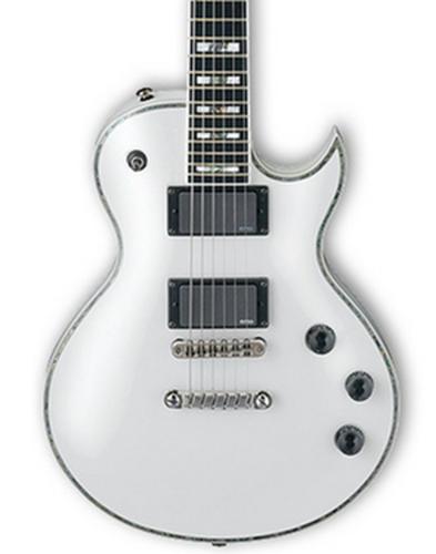 Ibanez ARZIR20 Iron Label Series Electric Guitar ARZIR20