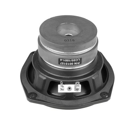 EAW-Eastern Acoustic Wrks 0015157 Replacement Woofer for UB22I, UB22MT, UB22MTi 0015157