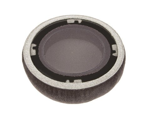 AKG 2458M12020 Earpad for Q701 and K702 (Single) 2458M12020