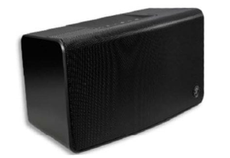 Mackie FREEPLAY-HOME FreePlay HOME Portable Bluetooth Speaker FREEPLAY-HOME