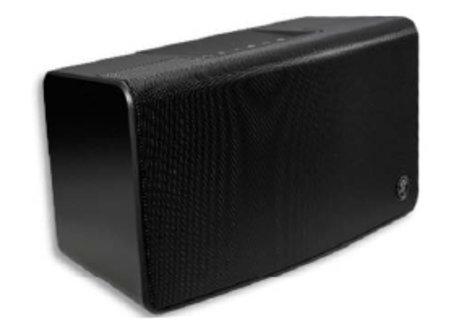 Mackie FreePlay HOME Portable Bluetooth Speaker FREEPLAY-HOME