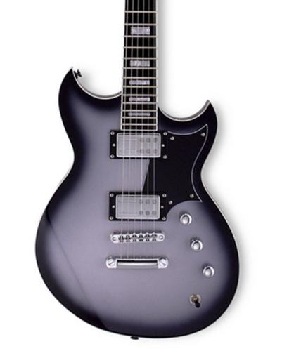 Reverend Guitars Sensei RA Electric Guitar SENRA