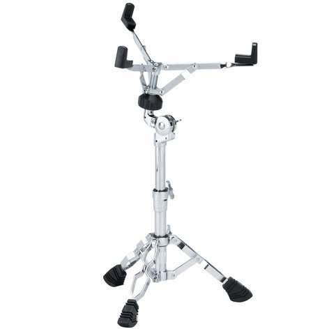 Tama HS60W Double-Braced Snare Stand HS60W