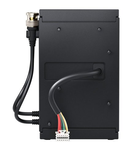 Blackmagic Design URSA Mini High Capacity SSD Camera Recorder