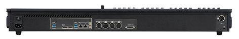ETC/Elec Theatre Controls Element 2 - 1K Element 2 Control Console, 1024 Outputs ELEMENT-2-1000