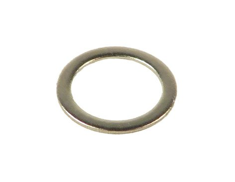 Fostex 8204549912 Washer for TH-900 8204549912