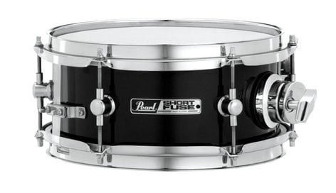 Pearl Drums SFS10/C31  Short Fuse Snare Drum SFS10/C31