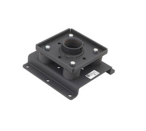 Chief CMA345 Structural Ceiling Adapter w/ Decoupler CMA345