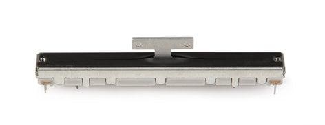Allen & Heath AI3661 10k Stereo Input Fader for XONE:92 and ZED60 AI3661