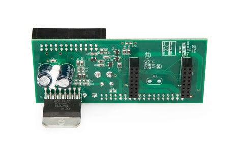Line 6 50-02-0430 Amp PCB Assembly for L3m 50-02-0430