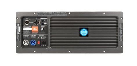 JBL 363679-004X VRX932LAP Amp Assembly 363679-004X