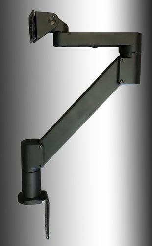 HSA Rolltops MONARM Articulating Arm for Flat-Panel Monitor MONARM