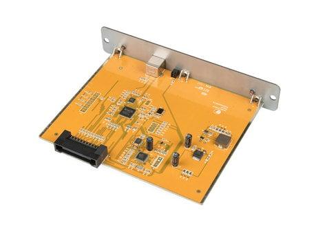 Behringer Q01-AZP00-00000 USB PCB for X32 Q01-AZP00-00000