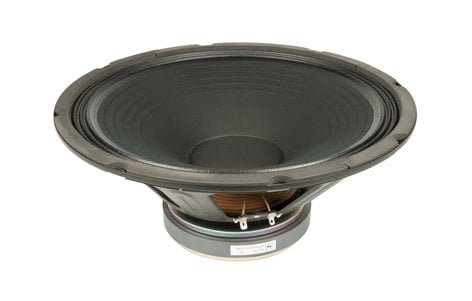 Electro-Voice F.01U.174.471 Woofer for ELX115, ELX115P, ELX215 F.01U.174.471