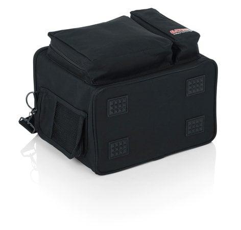 Gator Cases G-BROADCASTER Lightweight Broadcast System Bag G-BROADCASTER