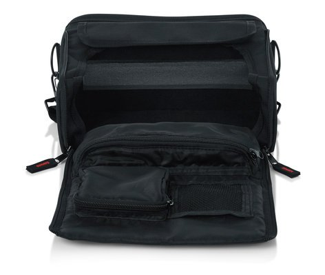 Gator Cases G-IN EAR SYSTEM In-Ear Microphone System Bag G-IN-EAR-SYSTEM