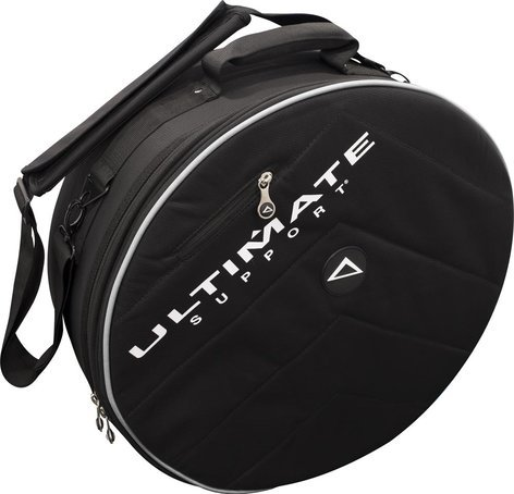 Ultimate Support USHB2-SN Hybrid Series 2.0 Snare Drum Soft Case USHB2-SN