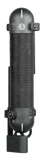 Audio Engineering Assoc R88mkII Stereo Figure-Eight Ribbon Mic R88mkII