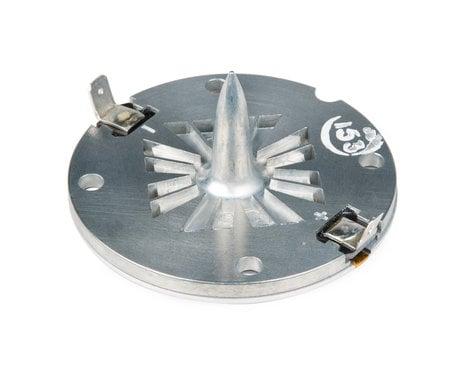 JBL D8R2408-1 2108H-1 Replacement Diaphragm D8R2408-1