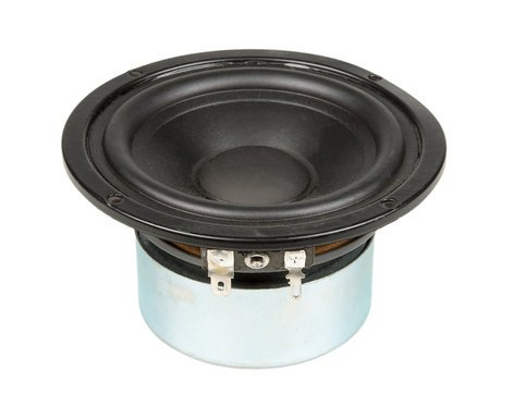 M-Audio MA90055235600 AV 40 Replacement Woofer MA90055235600