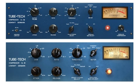 softube tube tech compressor tube tech compressor audio compressorsoftube tube tech compressor tube tech compressor audio compressor collection [download] full compass systems