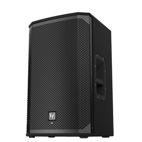 "Electro-Voice EKX-12P 12"" 2-Way Powered Loudspeaker EKX-12P"