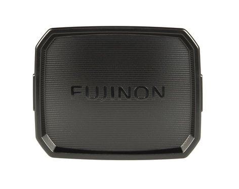 Fujinon Inc 57B7426270 Replacement Hood Cap 57B7426270