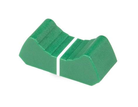 Allen & Heath AJ6691 Green Fader Knob for WZ3 12M and XONE 3D AJ6691
