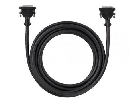 Panasonic AU-VCBL05G 16.4' / 5 Meter VariCam Extension Cable AU-VCBL05G