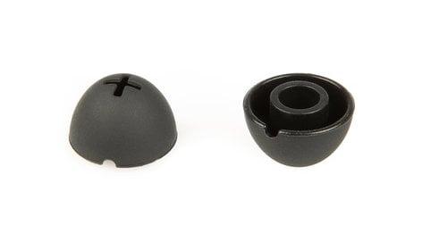 Sennheiser 037080 RI250 Ear Pads (10-Pack) 037080
