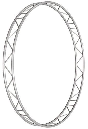 Global Truss IB-C5-V45 16.4 ft. Vertical Truss Circle Segment IB-C5-V-45