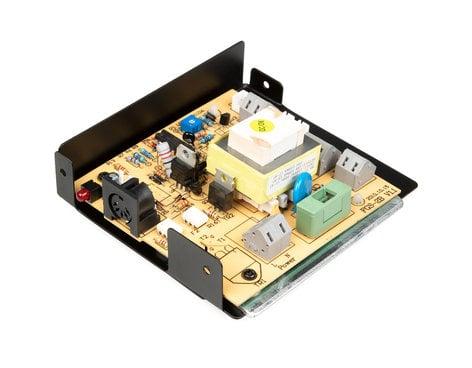 ADJ Z-FS1200HD-PCB Main PCB Assembly for FogStorm 1200HD Z-FS1200HD-PCB