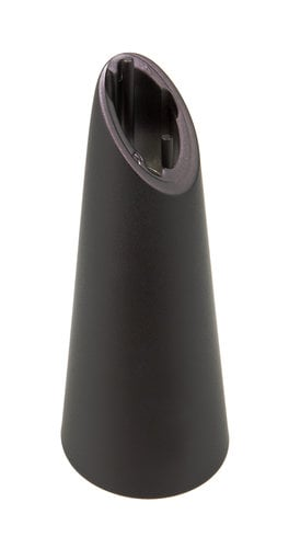 Harman Kardon 56-0NYXE5-00AB1 Right Leg For The Onyx Studio 3 And 4