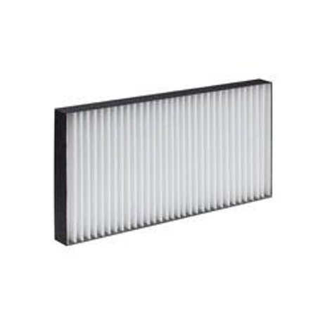 Panasonic ET-SFR510-RST-01 ET-SFR510 [RESTOCK ITEM] Smoke Cut Filter ET-SFR510-RST-01