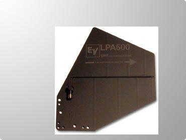 Electro-Voice LPA500 Log Periodic Antenna w/Hardware LPA500